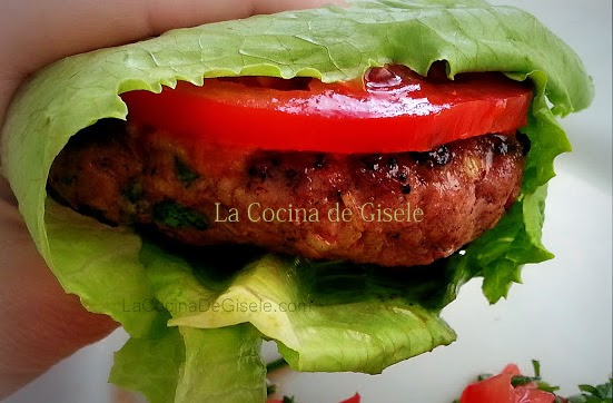 hamburguesa-light-