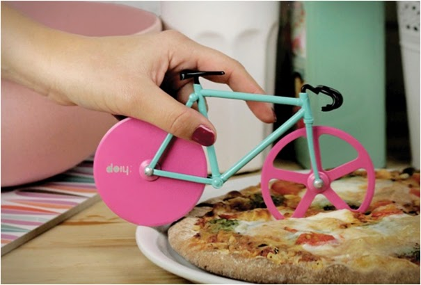 35.-2BBicycle-2BPizza-2BCutter2