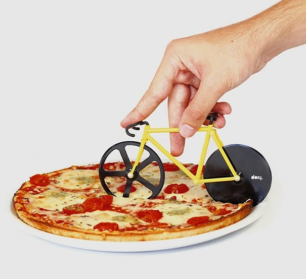 35.-2BBicycle-2BPizza-2BCutter3
